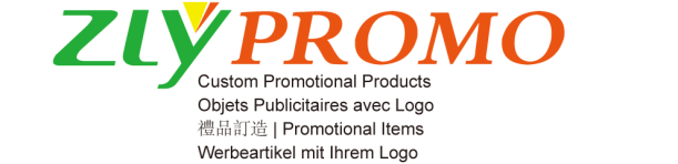 zlypromo Werbeartikel 990 240